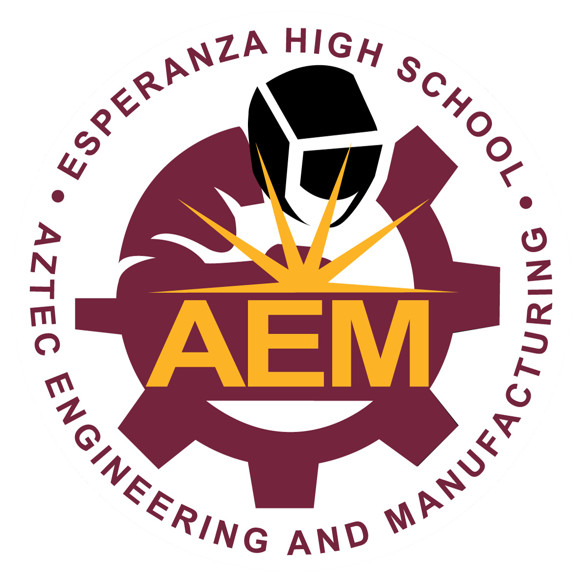 Aztec Engineering Academy