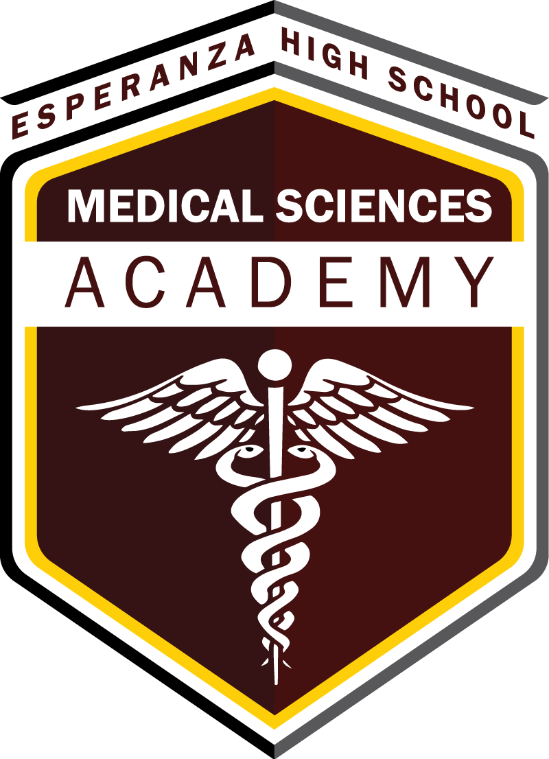 Medical Sciences Academy